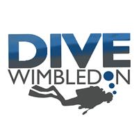 Dive Wimbledon